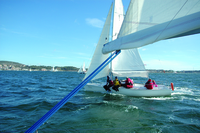 ASBB VOILE