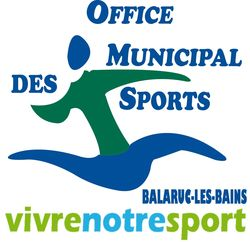 L 39 office municipal des sports de balaruc les bains h rault - Office municipale des sports ...